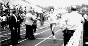 2 mile record-1